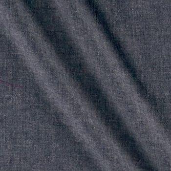 Alison Glass Kaleidoscope Indigo K-12 Woven Solid Chambray Shot Cotton Fabric