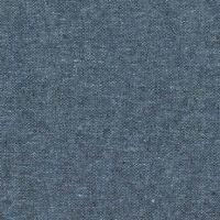 Essex Yarn Dyed Linen Nautical 412 Blend Woven Shot Chambray Cotton Linen Fabric
