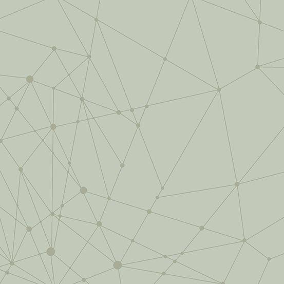 Quantum String Theory Smoke Grey Linear Geometric Lines Blender Giucy Giuce