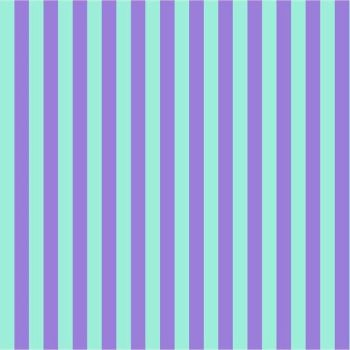 Tula Pink True Colors Stripes Petunia Tent Stripe Geometric Blender Cotton Fabric