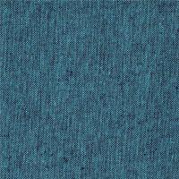 Essex Yarn Dyed Linen Peacock 1282 Blend Woven Shot Chambray Cotton Linen Fabric