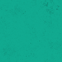 Spectrastatic Jade Green Speckle Blender Giucy Giuce Cotton Fabric