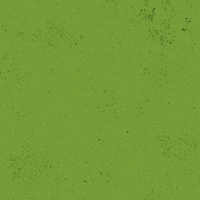 Spectrastatic Moss Green Speckle Blender Giucy Giuce Cotton Fabric