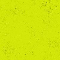 Spectrastatic Lightning Speckle Blender Giucy Giuce Cotton Fabric