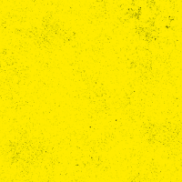 Spectrastatic Sun Yellow Speckle Blender Giucy Giuce Cotton Fabric