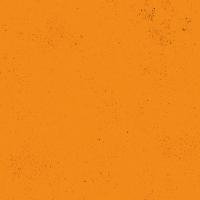 Spectrastatic Sunset Orange Speckle Blender Giucy Giuce Cotton Fabric