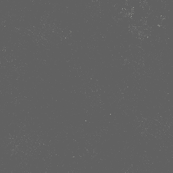 Spectrastatic Gunmetal Speckle Blender Giucy Giuce Cotton Fabric
