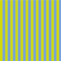 Tula Pink True Colors Stripes Myrtle Tent Stripe Geometric Blender Cotton Fabric