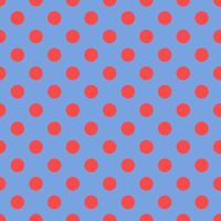 Tula Pink True Colors Pom Poms Lupine Spot Polkadot Geometric Blender Cotton Fabric