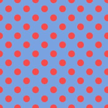 Tula Pink All Stars Pom Poms Lupine Spot Polkadot Geometric Blender Cotton Fabric