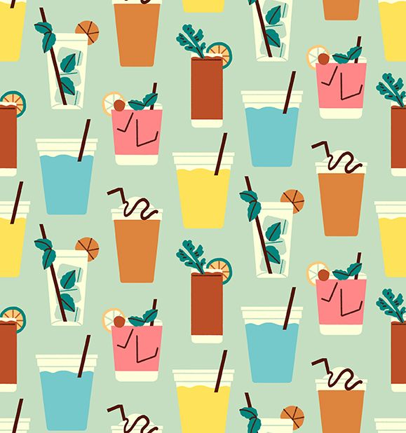 Drinks Mint Drink Lemonade Cocktail Soda Cocktails Happy Hour Jeannie Phan