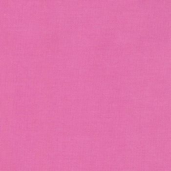 Tula Pink Designer Solids Tula Pink Plain Blender Coordinate Cotton Fabric