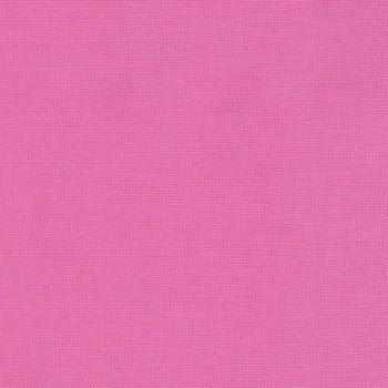 Tula Pink Designer Solids Tula Pink Plain Blender Coordinate Cotton Fabric
