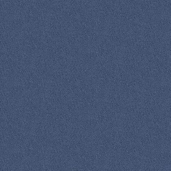 Almost Blue Raw Rinsed Libs Elliott Cotton Fabric