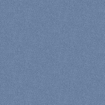 Almost Blue Raw Vintage Libs Elliott Cotton Fabric