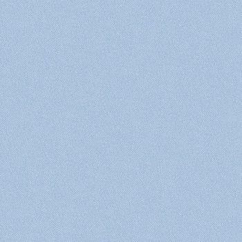 Almost Blue Raw Sunbleached Libs Elliott Cotton Fabric