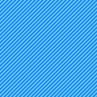 Sweet Shoppe Too Candy Stripe Electric Blue Bias Stripes Pinstripe Quilt Binding Geometric Blender Cotton Fabric