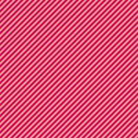 Sweet Shoppe Too Candy Stripe Ruby Red Bias Stripes Pinstripe Quilt Binding Geometric Blender Cotton Fabric