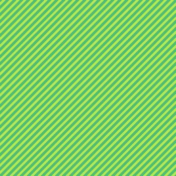 Sweet Shoppe Too Candy Stripe Kelly Green Bias Stripes Pinstripe Quilt Binding Geometric Blender Cotton Fabric
