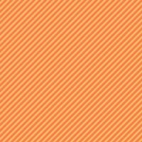Sweet Shoppe Too Candy Stripe Sherbert Orange Bias Stripes Pinstripe Quilt Binding Geometric Blender Cotton Fabric