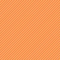 Sweet Shoppe Too Candy Stripe Sherbert Orange Bias Stripes Pinstripe Quilt Binding Geometric Blender Cotton Fabric