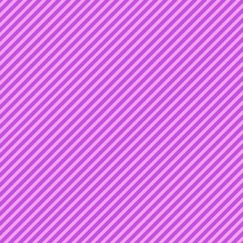 Sweet Shoppe Too Candy Stripe Grape Purple Bias Stripes Pinstripe Quilt Binding Geometric Blender Cotton Fabric