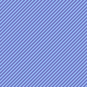 Sweet Shoppe Too Candy Stripe Boysonberry Blue Bias Stripes Pinstripe Quilt Binding Geometric Blender Cotton Fabric