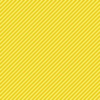 Sweet Shoppe Too Candy Stripe Sunflower Yellow Bias Stripes Pinstripe Quilt Binding Geometric Blender Cotton Fabric