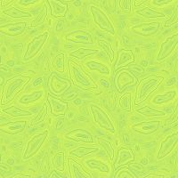 IN STOCK Tula Pink True Colors Mineral Peridot Gem Crystal Cotton Fabric