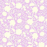 IN STOCK Tula Pink True Colors Wildflower Peony Floral Botanical Cotton Fabric