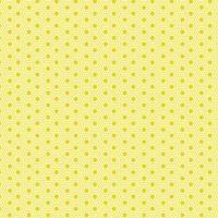IN STOCK Tula Pink True Colors Hexy Sunshine Hexagon Spot Cotton Fabric