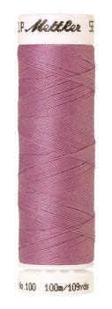 Mettler Seralon 100m Universal Sewing Thread 0052 Cachet