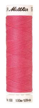 Mettler Seralon 100m Universal Sewing Thread 0103 Tropicana