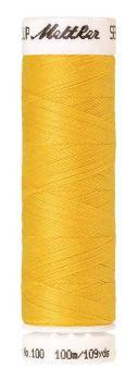 Mettler Seralon 100m Universal Sewing Thread 0120 Summersun