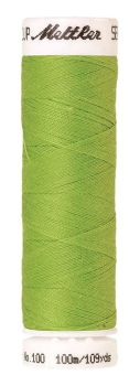 Mettler Seralon 100m Universal Sewing Thread 0256 Erin Green