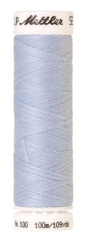 Mettler Seralon 100m Universal Sewing Thread 0271 Winter Frost