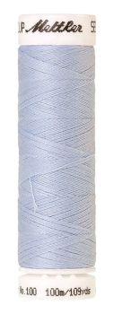 Mettler Seralon 100m Universal Sewing Thread 0271 Winter Frost