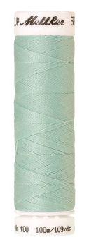 Mettler Seralon 100m Universal Sewing Thread 0406 Mystic Ocean
