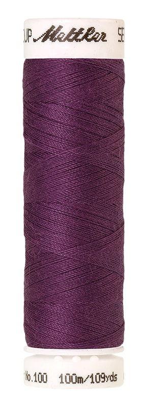 Mettler Seralon 100m Universal Sewing Thread 0575 Orchid