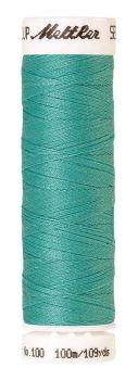 Mettler Seralon 100m Universal Sewing Thread 3503 Jade