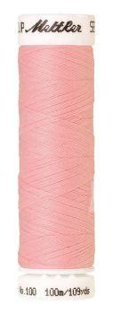 Mettler Seralon 100m Universal Sewing Thread 0082 Shell