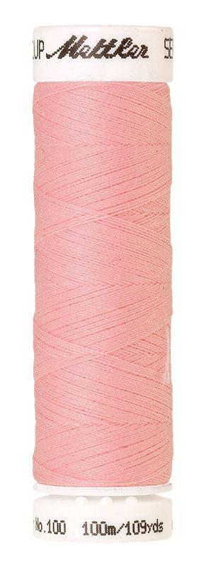 Mettler Seralon 100m Universal Sewing Thread 0082 Shell