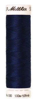 Mettler Seralon 100m Universal Sewing Thread 1305 Delft