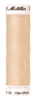 Mettler Seralon 100m Universal Sewing Thread 3000 Candlewick