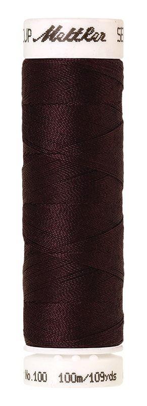 Mettler Seralon 100m Universal Sewing Thread 0160 Heraldic
