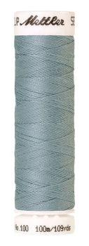 Mettler Seralon 100m Universal Sewing Thread 0020 Rough Sea