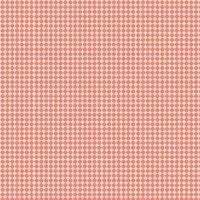 Golden Days Dot Coral Geometric Tiny Spot Cotton Fabric