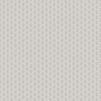 Golden Days Arrow Gray Arrows Grey Geometric Cotton Fabric