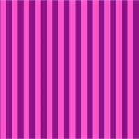 Tula Pink True Colors Stripes Foxglove Tent Stripe Geometric Blender Cotton Fabric