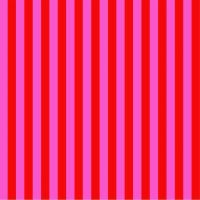 Tula Pink True Colors Stripes Peony Tent Stripe Geometric Blender Cotton Fabric